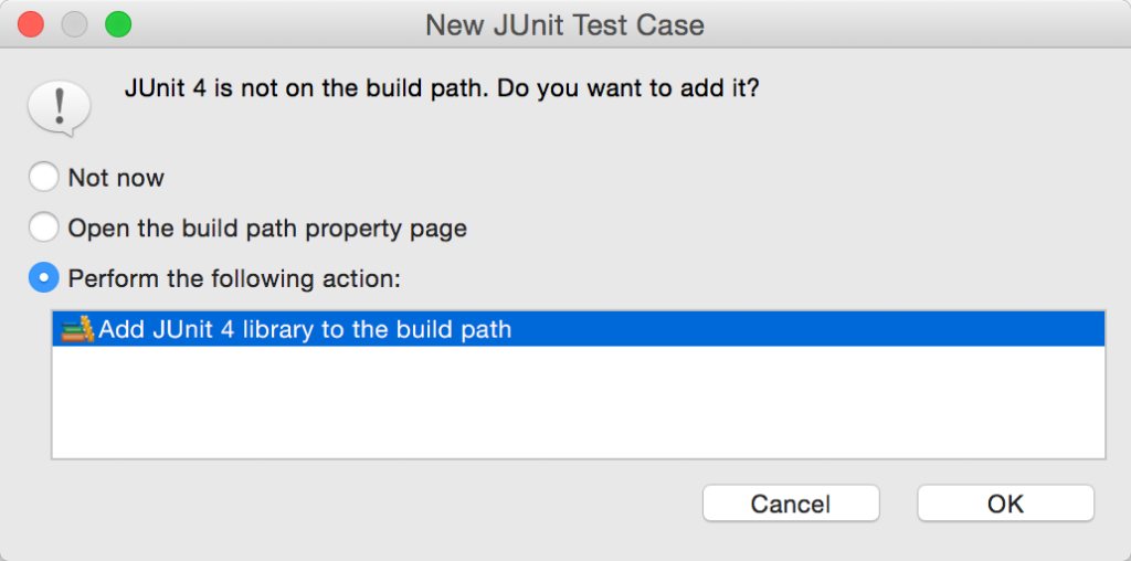 New_JUnit_Test_Case