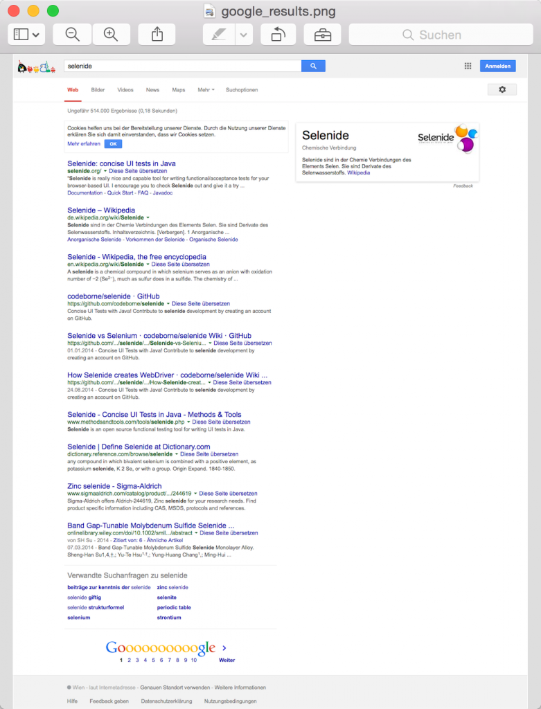 google_results_png